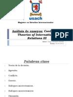 Contending Theories III.pptx