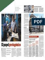 Pap El Prensa 260513