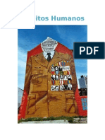 direitoshumanos-090615130656-phpapp02.doc