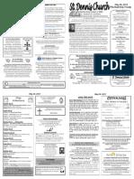 May 26 Bulletin.pdf