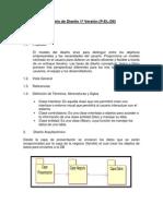 P-EL-DII Modelo de Diseño 1ra version.docx