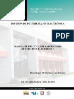 Manual de Practicas de Circuitos Electricos I (1)