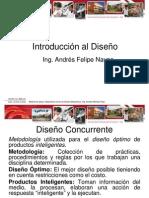 Introduccion_ProcesodeDiseno