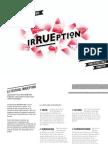 Irrueption 2013