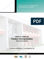 Manual_Practicas_de_Fluidos_Incompresibles.pdf