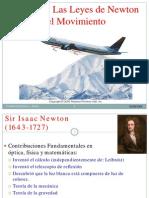leyes-de-newton-1232307545375359-1