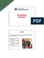 Distillation Doc02