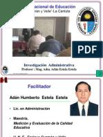 1_Presentacion Invest Adm (1)