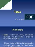 Tusea[1]