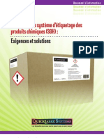 Etiquetage SGH QuickLabel Livre Blanc (2)