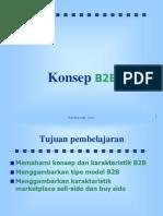 Chapter 06 Ec2e12-10 Ind