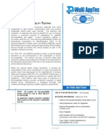 87326515-B-Biocompatability-w (2).pdf