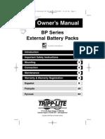 932487 Manual de Baterias