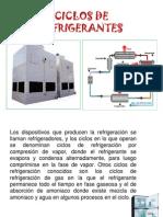 Ciclos de Refrigerantes_nuevo