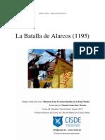 1347685925-BatalladeAlarcosManuelRuizMoreno