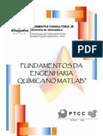 Fundamentos Da Engenharia Quimica Matlab 2009