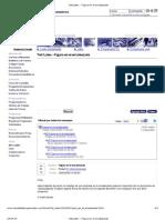 TeX_Latex - Figura en el encabezado.pdf