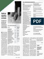 Techné-_artigo_sobre_especificação_de_cimento[1]
