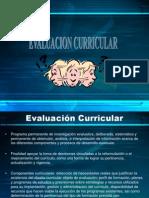 4juniofuentes y Elementos Del Curriculo 100614223444 Phpapp01 (1)