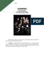 K-POPERS - Bucaramanga.docx