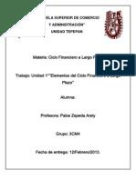 unidad 1 ciclo L.P.docx
