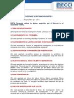 PLANTILLA_PROPUESTA_DE_INVESTIGACION_parte_II.docx