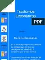 6t-disociativos-120125195519-phpapp01 (1)