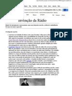 Invenção do radio_.pdf