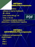 02_2 Hemostaza fiziologie