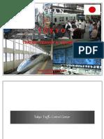Japan-Tokyo-traffictransittransport.pps