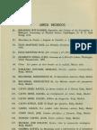 Libros Recibidos Revista de Filosofia UCR Vol.2 No.8