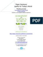 Homeopathy-for-Today-s-World-Rajan-Sankaran.10151_2Preface.pdf