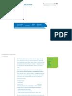 stopstigmasacramento.pdf