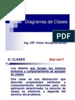 04 1101_DClases.pdf