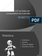 robtica-seminrio-ppt