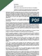 Documento n. 1-Derecho Electoral.-.