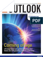 LTEOutlook_May12