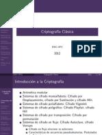 CrClasica