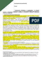 Susana Cazzaniga.doc
