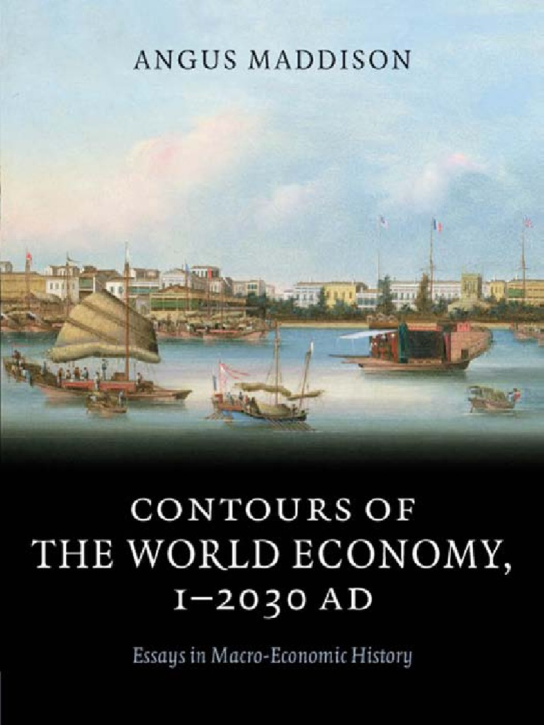 World economy 1 2030 ad augustus gross domestic product fandeluxe Image collections