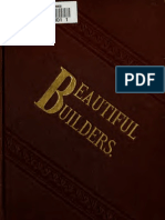 Eldridge J. Smith - Beautiful Builders (1886)