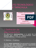 Tutorial Fiscoquimica Cristian Eddiel Galvez