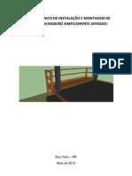 manual técnico de andaime fachadeiro tipo apoiado (2)
