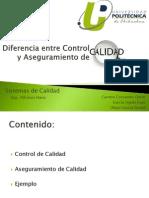 Diferencia entre Control.pptx