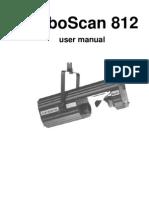 Manual Robo Scan