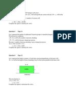 Lesson 2 Homework Help