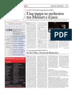 Giornale Della Musica Aprile 2008