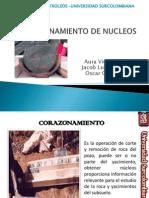 Exp. Corazonamiento (1)