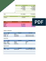 Controle Financeiro 1