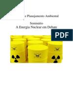 energia nuclear em debate.pdf